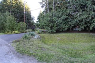 Photo 14: 2488 Forest Drive in Blind Bay: Condo for sale : MLS®# 10124492