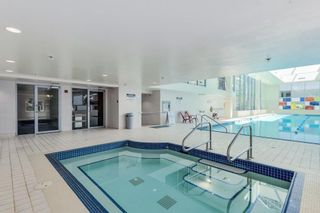"""Photo 26: 1805 161 W GEORGIA Street in Vancouver: Downtown VW Condo for sale in """"COSMO"""" (Vancouver West)  : MLS®# R2620825"""