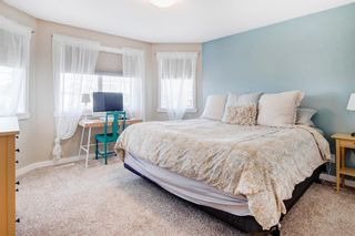 Photo 17: 955 Prairie Springs Drive SW: Airdrie Detached for sale : MLS®# A1115549