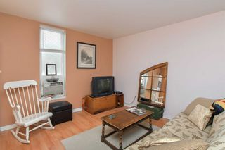Photo 12: 303 70 First Street: Orangeville Condo for sale : MLS®# W4407558