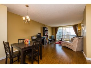 """Photo 10: 2304 4353 HALIFAX Street in Burnaby: Brentwood Park Condo for sale in """"Brent Garden Towers"""" (Burnaby North)  : MLS®# R2098085"""