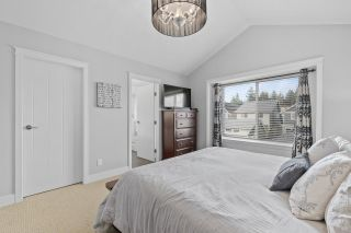 """Photo 16: 257 173 Street in Surrey: Pacific Douglas House for sale in """"Summerfield"""" (South Surrey White Rock)  : MLS®# R2573638"""