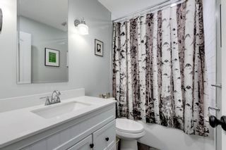 Photo 9: 7408 22A Street SE in Calgary: Ogden Detached for sale : MLS®# A1102661