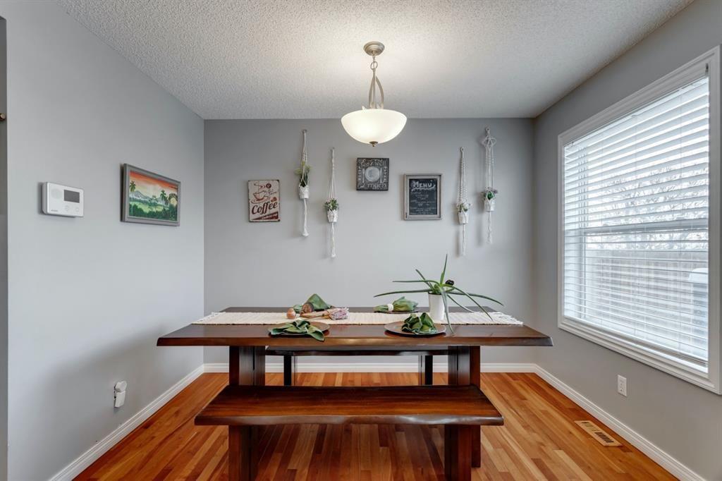 Photo 10: Photos: 66 Hidden Spring Green NW in Calgary: Hidden Valley Detached for sale : MLS®# A1067041