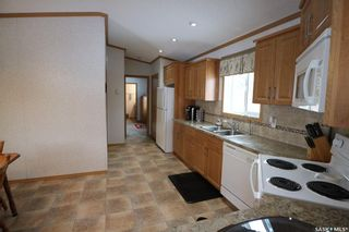 Photo 4: 301 8th Street in Star City: Residential for sale : MLS®# SK834648