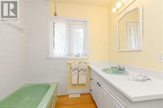 Photo 14: 3438 COUNTY ROAD 3 in Carrying Place: House for sale : MLS®# 40167703