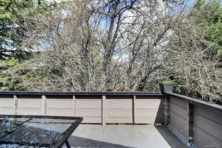 Photo 8: 4247 Springridge Cres in : SW Northridge House for sale (Saanich West)  : MLS®# 873746