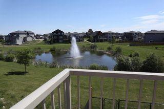 Photo 39: 17 Southbridge Drive: Calmar House for sale : MLS®# E4251181