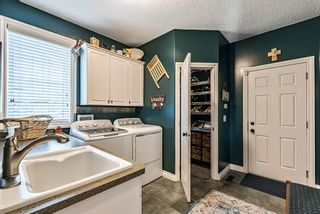 Photo 15: 15 Winters Way: Okotoks Detached for sale : MLS®# A1132013