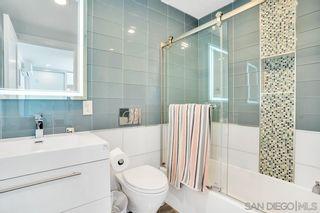 Photo 17: ENCINITAS Condo for sale : 2 bedrooms : 742 Neptune Ave