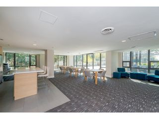 Photo 17: 407 301 CAPILANO ROAD in Port Moody: Port Moody Centre Condo for sale : MLS®# R2266488