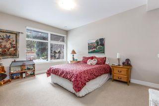 Photo 45: 4312 Anne Avenue SW in Calgary: Britannia Detached for sale : MLS®# A1045464