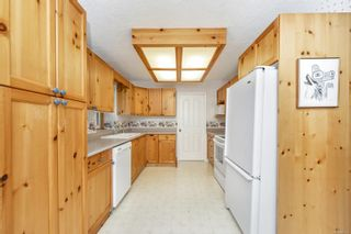 Photo 13: 8574 Kingcome Cres in : NS Dean Park House for sale (North Saanich)  : MLS®# 887973