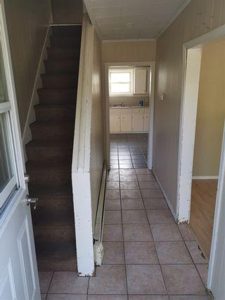 Photo 22: 49 MAIN Street in Trenton: 107-Trenton,Westville,Pictou Multi-Family for sale (Northern Region)  : MLS®# 202102139