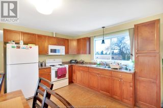 Photo 19: 3650 LAUZON ROAD in Windsor: Agriculture for sale : MLS®# 21019747