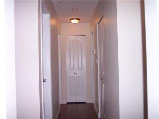 """Photo 16: 304 33280 E BOURQUIN Crescent in Abbotsford: Central Abbotsford Condo for sale in """"EMERALD SPRINGS"""" : MLS®# F1427729"""