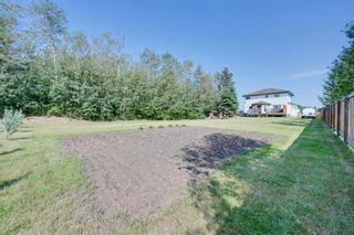 Photo 44: 35 Landing Trail Drive: Gibbons House for sale : MLS®# E4256467