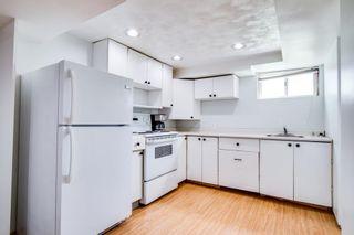 Photo 30: 10955 72 Avenue in Edmonton: Zone 15 House for sale : MLS®# E4263293