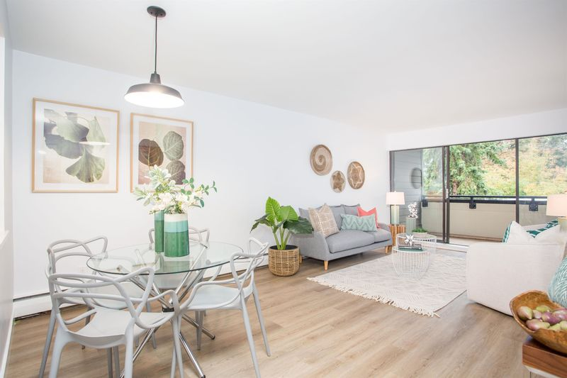 FEATURED LISTING: 304 - 1710 13TH Avenue West Vancouver