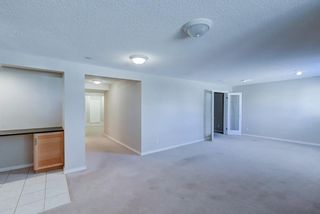 Photo 35: 79 Tuscany Village Court NW in Calgary: Tuscany Semi Detached for sale : MLS®# A1101126