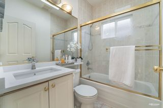 Photo 15: 5774 ARGYLE Street in Vancouver: Killarney VE House for sale (Vancouver East)  : MLS®# R2597238