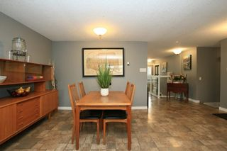 Photo 14: 30 GLENWOOD Crescent: Cochrane House for sale : MLS®# C4110589