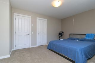 Photo 21: 3359 Radiant Way in : La Happy Valley House for sale (Langford)  : MLS®# 882238