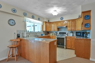 Photo 25: 2444 Glenmore Rd in : CR Campbell River South House for sale (Campbell River)  : MLS®# 874621
