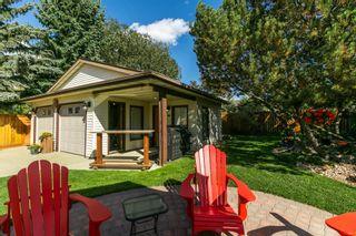 Photo 18: 9831 185 Street in Edmonton: Zone 20 House for sale : MLS®# E4262793
