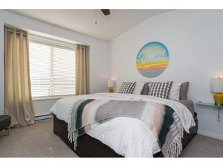 """Photo 12: 25 15128 24 Avenue in Surrey: Sunnyside Park Surrey Townhouse for sale in """"Semiahmoo Trail"""" (South Surrey White Rock)  : MLS®# R2133740"""