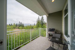Photo 11: 208 4960 Songbird Pl in : Na Uplands Condo for sale (Nanaimo)  : MLS®# 874270