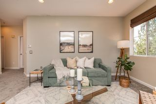 Photo 4: Townhouse for sale : 3 bedrooms : 1306 CASSIOPEIA LANE in SAN DIEGO
