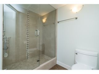 """Photo 26: 1105 33065 MILL LAKE Road in Abbotsford: Central Abbotsford Condo for sale in """"Summit Point"""" : MLS®# R2505069"""