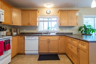 Photo 11: 1750 Willemar Ave in : CV Courtenay City House for sale (Comox Valley)  : MLS®# 850217