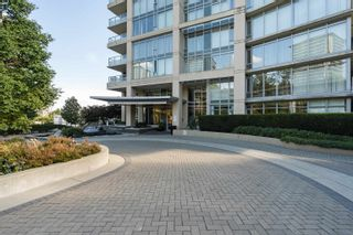 Photo 15: 808 2133 DOUGLAS ROAD in Burnaby: Brentwood Park Condo for sale (Burnaby North)  : MLS®# R2617652