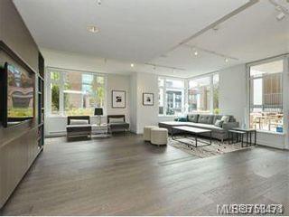 Photo 5: 901 728 Yates St in Victoria: Vi Downtown Condo for sale : MLS®# 753471