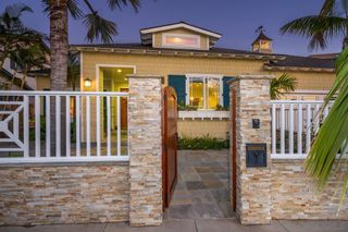Photo 44: CROWN POINT House for sale : 3 bedrooms : 3315 Jewell St in San Diego