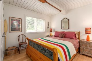 "Photo 11: 2624 RHUM & EIGG Drive in Squamish: Garibaldi Highlands House for sale in ""Garibaldi Highlands"" : MLS®# R2084695"