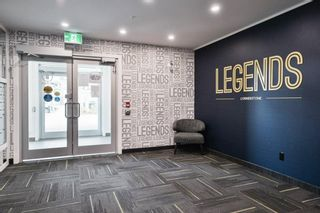 Photo 6: 1327 76 Cornerstone Passage NE in Calgary: Cornerstone Apartment for sale : MLS®# A1153671