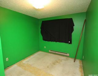 Photo 28: 1121 105th Street in North Battleford: Sapp Valley Residential for sale : MLS®# SK845592