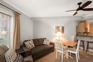 Photo 4: 224 405 Quebec St in : Vi James Bay Condo for sale (Victoria)  : MLS®# 865727