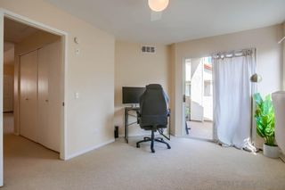 Photo 31: SCRIPPS RANCH Condo for sale : 2 bedrooms : 11255 Affinity Ct #100 in San Diego