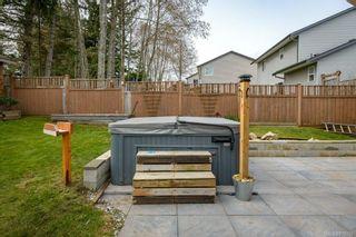 Photo 43: 510 Deerwood Pl in : CV Comox (Town of) House for sale (Comox Valley)  : MLS®# 870593