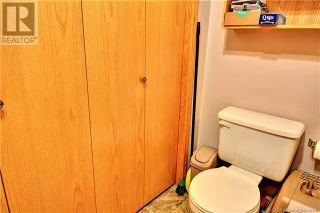 Photo 17: 51 Kemp Avenue in Red Deer: House for sale : MLS®# A1103323