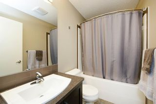 Photo 32: 19 COPPERPOND Close SE in Calgary: Copperfield Row/Townhouse for sale : MLS®# A1049083