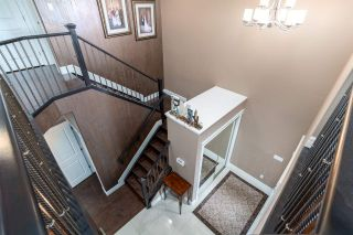 Photo 21: 6011 SCHONSEE Way in Edmonton: Zone 28 House for sale : MLS®# E4226748