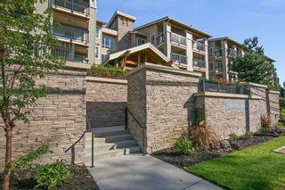 """Photo 19: 422 21009 56TH Avenue in Langley: Salmon River Condo for sale in """"Cornerstone"""" : MLS®# R2264711"""