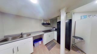 Photo 32: 2934 16A Avenue in Edmonton: Zone 30 House Half Duplex for sale : MLS®# E4246925