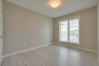 Photo 31: 1968 Adamson Terrace in Edmonton: Zone 55 House for sale : MLS®# E4259862