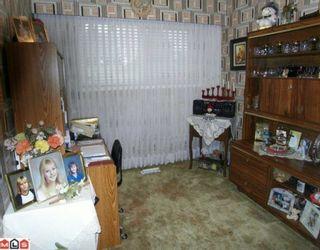 Photo 8: 11129 N FULLER in Delta: Nordel House for sale (N. Delta)  : MLS®# F1005230